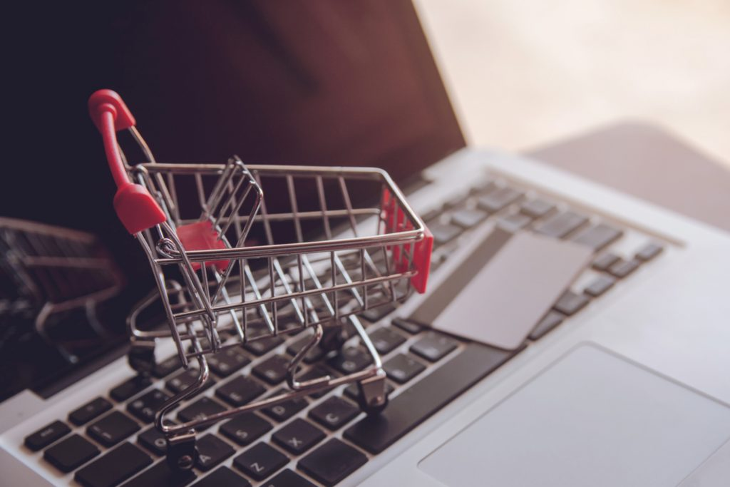 vendas em e-commerce ferramenta de marketing
