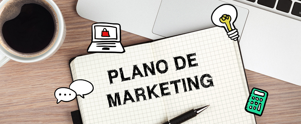 aumentar-as-vendas-com-marketing-digital